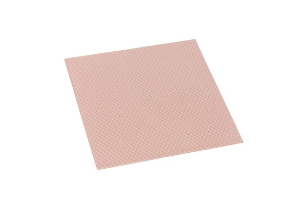 Thermal Grizzly Minus Pad 8 - 100 × 100 × 2,0 mm