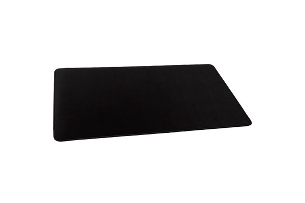 Glorious PC Gaming Race Stealth mousepad Extended - XL - black