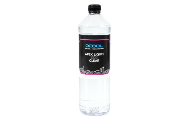 Apex Liquid ECO 1000ml clear