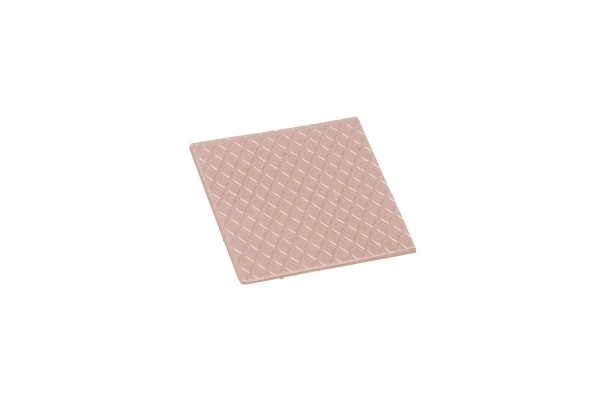 Thermal Grizzly Minus Pad 8 - 30 × 30 × 1,5 mm