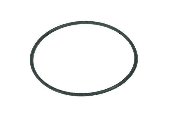 O-Ring 32 x 2mm for Alphacool DC-LT pump