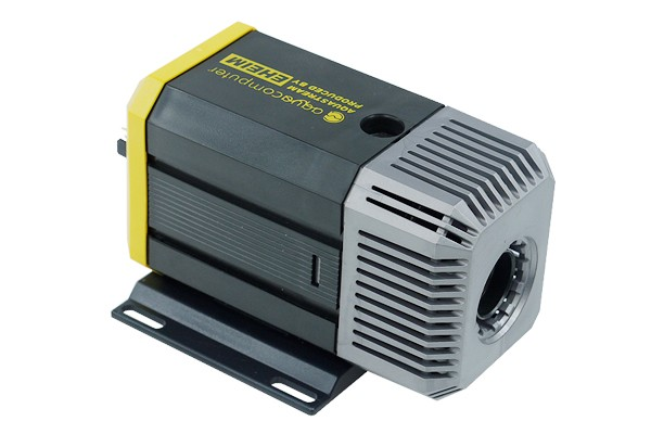 Aquacomputer Aquastream XT USB 12V Pump- Standard Version