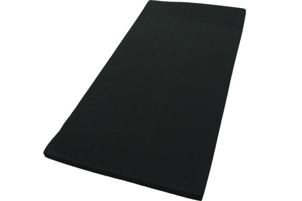 Phobya NoiseBuster Advanced insulating mat 400x200mm 15mm single